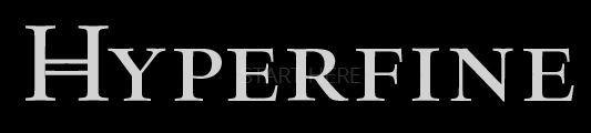 Hyperfine Research Inc