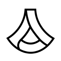 Anduril Industries