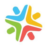 Indecomm Digital Services