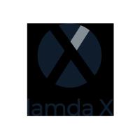 lamda X