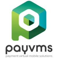 PayVMS