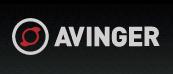 Avinger Inc.