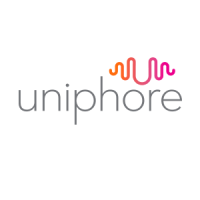 Uniphore