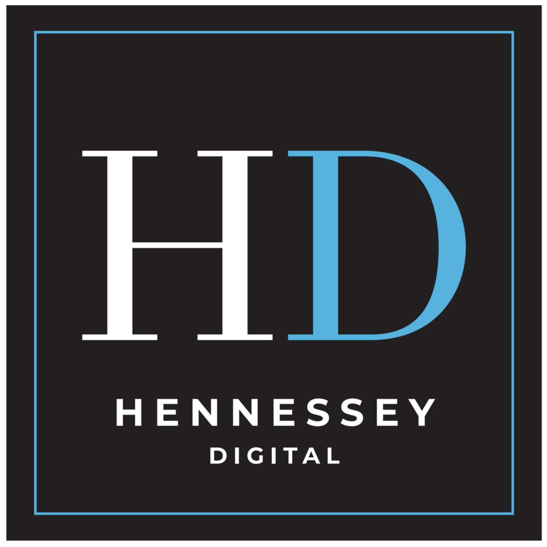 Hennessey Digital