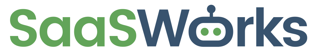 SaaSWorks