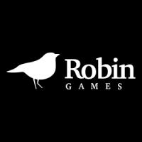 Robin Games