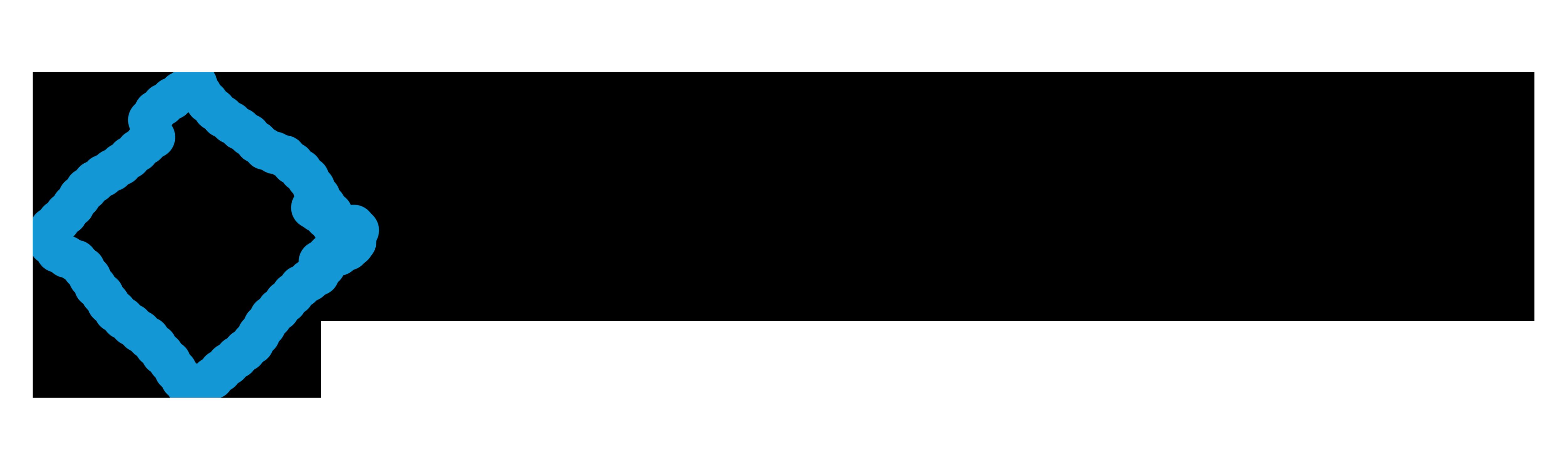 Exotanium