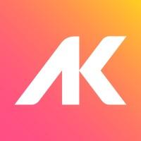 Airkit logo