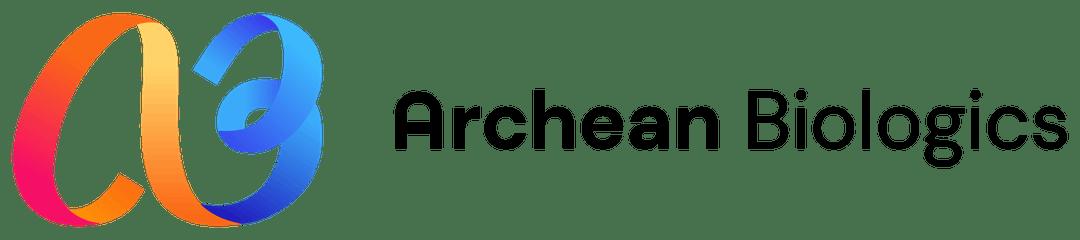 Archean Biologics
