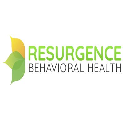 Resurgence Behavioral Health