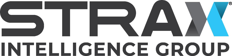 STRAX Intelligence Group