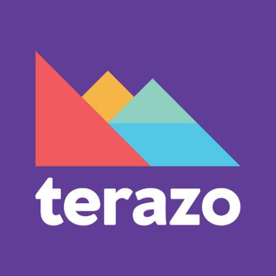 Terazo