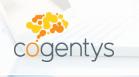 Cogentys