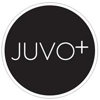 Juvo+
