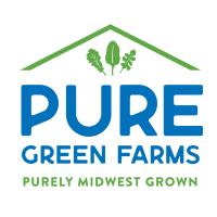 Pure Green Farms