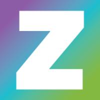 Zeitworks logo