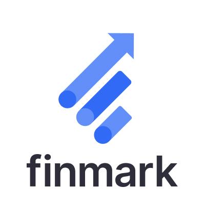 Finmark