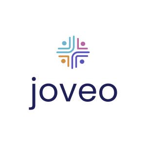 Joveo