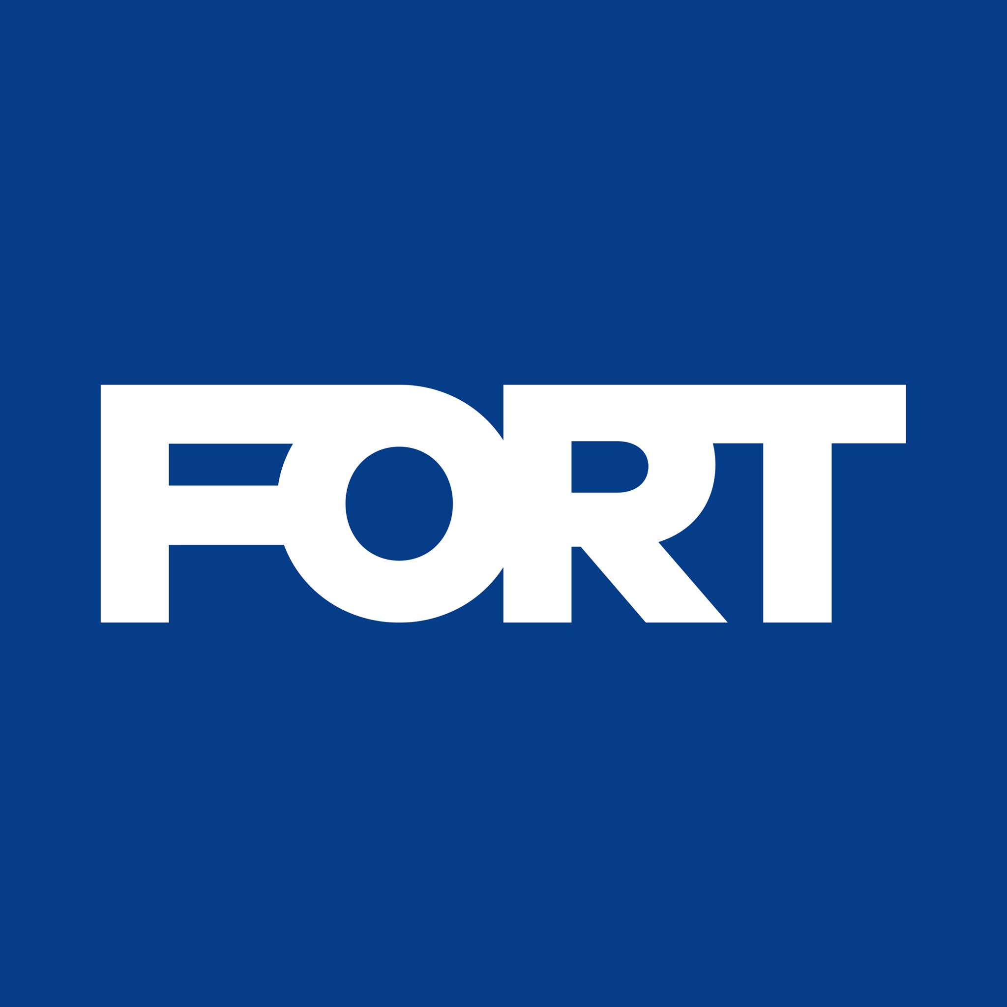FORT Robotics