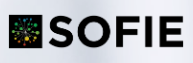 Sofie Biosciences