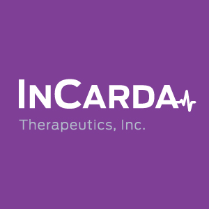 InCarda Therapeutics