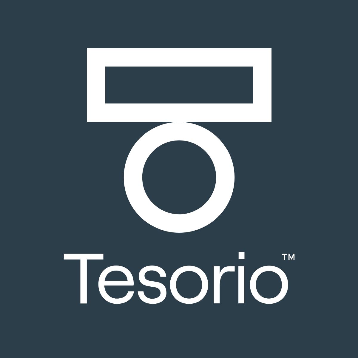 Tesorio