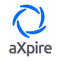 aXpire