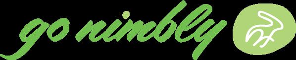 GoNimbly logo