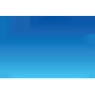 FatCloud logo