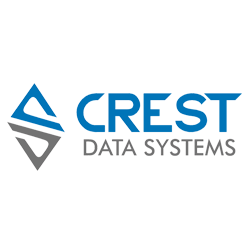 Crest Data Systems