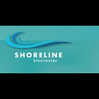 Shoreline Biosciences