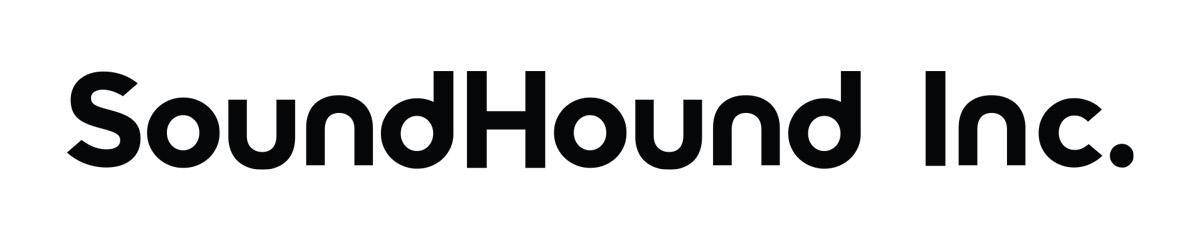 SoundHound Inc.