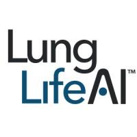 LungLife AI Inc