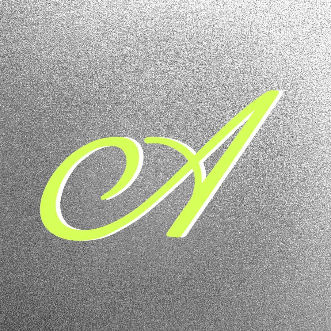 AMADEI MUSIC GROUP LLC