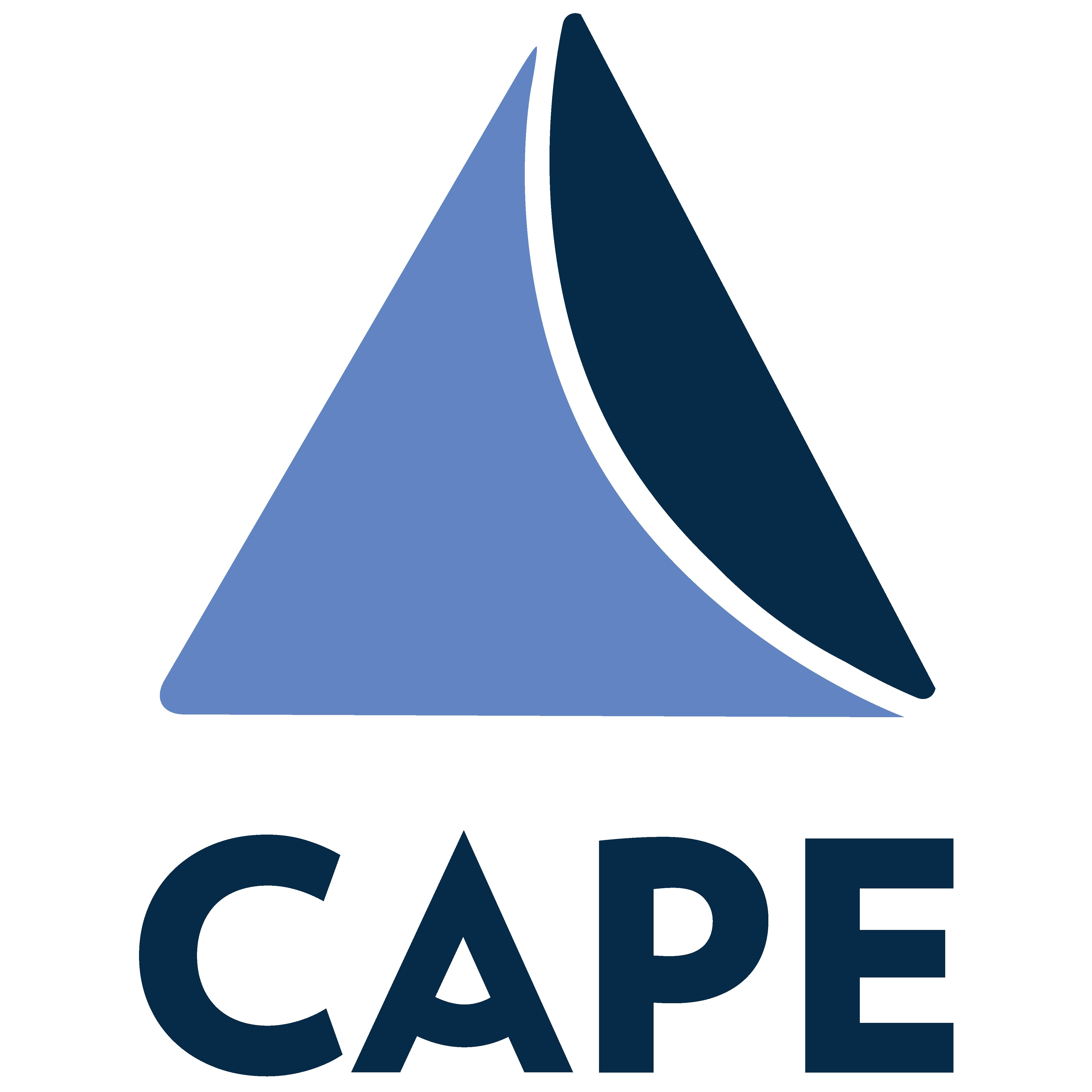 Cape Analytics
