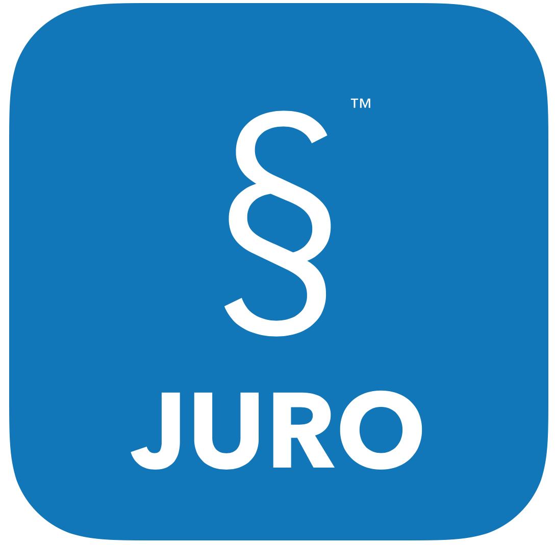 Juro System