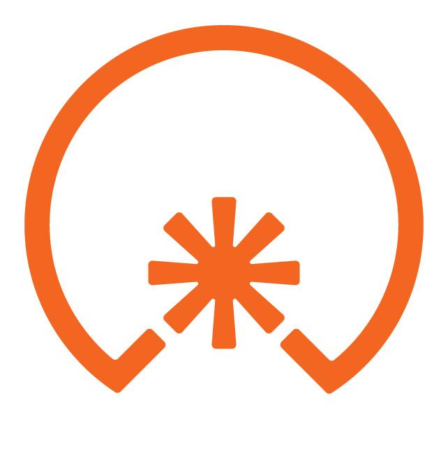 WanderJaunt logo