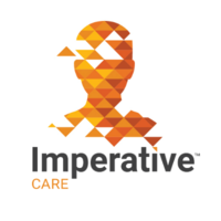 Imperative Care