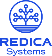 Redica Systems