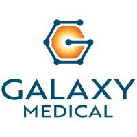 Galaxy Medical