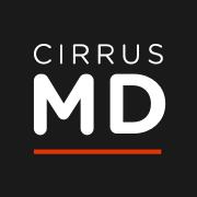 CirrusMD Inc