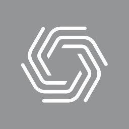 Plume Design Inc