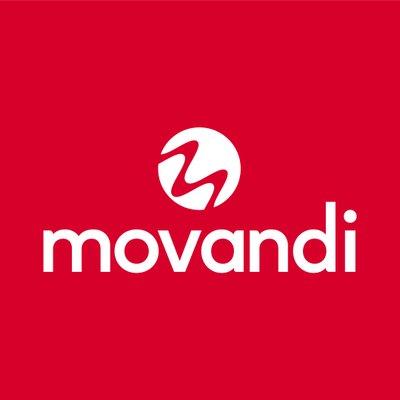 Movandi