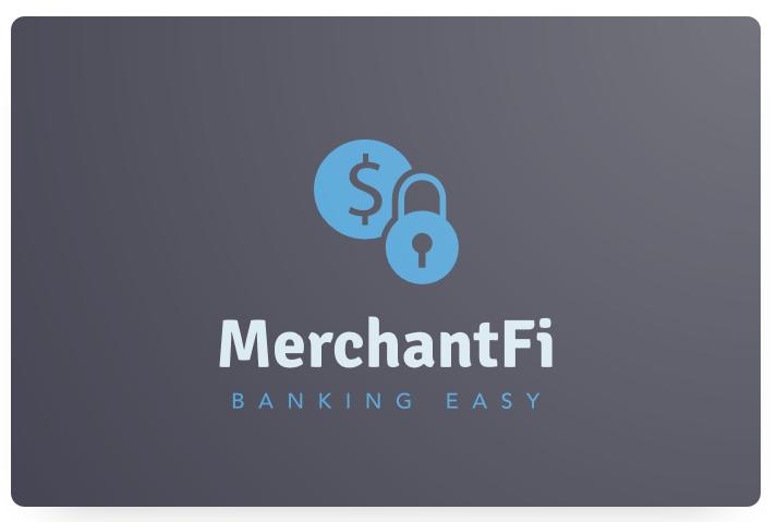 MerchantFi