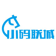 Xiaomaliancheng