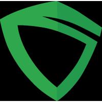 Metrc LLC logo