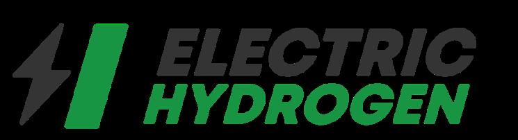 Electric Hydrogen Co.