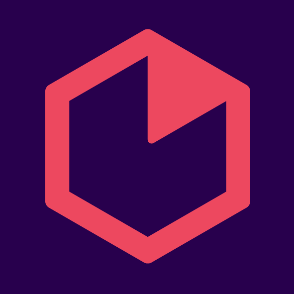Heap logo