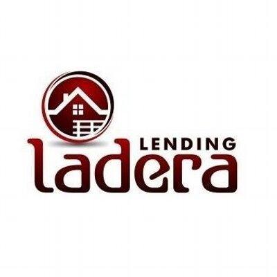 Ladera Lending