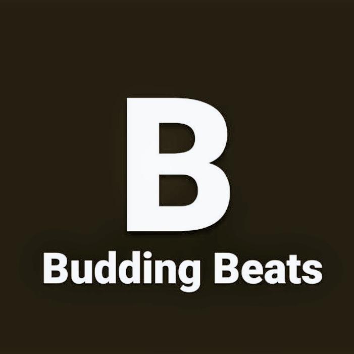 Budding Beats India